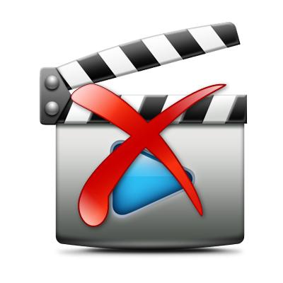 Нет видео Черногории Будва Земля