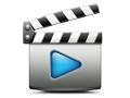 Видео Бронированная лапа сеялки Сэлфорд 260-8